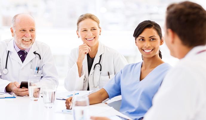 Careers | Sanford Health