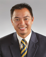 Angelo Santos MD Vascular Surgery Sioux Falls SD