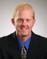 Anthony Burbach PA-C Family Medicine Vermillion SD