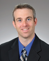 Brent Williams, MD | Urology - Fargo, North Dakota | Sanford