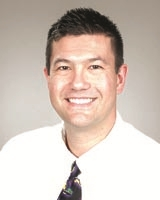 Christopher Tiongson MD Pediatrics Hospitalist Fargo ND