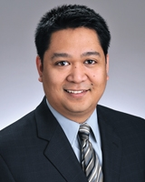 Dubert Guerrero, MD