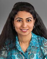 Geeta Khanwani MD Pediatrics Fargo ND
