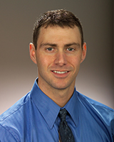 Greg Grenz PT Physical Therapy Fargo ND