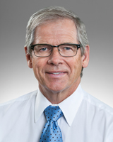 Gregory Schultz, MD