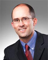 Jason Hurd, MD | Orthopedic Surgery - Sioux Falls, South