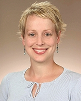 Jennifer Bellas NNP Pediatrics Neonatal-Perinatal Medicine Fargo ND