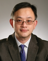 John Yu MD Pulmonology Sioux Falls SD