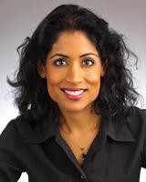 Joyoti Saha, MD | OB/GYN - Moorhead, Minnesota | Sanford Health