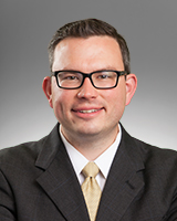 Kurt Icenogle MD Hand Surgery Bismarck ND