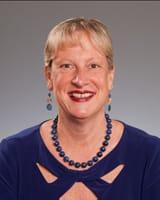 Laurie Landeen, MD | OB/GYN - Sioux Falls, South Dakota