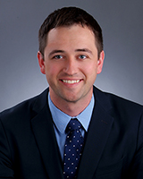 Matthew Carpenter, MD