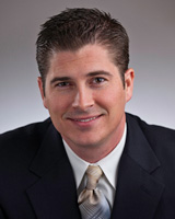 Matthew Potter PA-C Neurosurgery Fargo ND