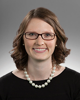 Megan Bell ScM LGC Genetic Counseling Sioux Falls SD