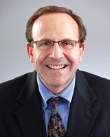 Mitchell Goldstein, MD