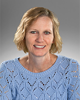 Nancy Foss CNP Pulmonology Sioux Falls SD