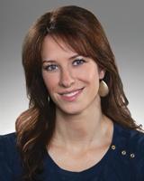 Nicole Grossenburg, MD | OB/GYN - Sioux Falls, South Dakota