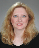 Paula Bergloff PHD Neuropsychology Fargo ND