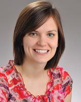 Rebecca Bakke, MD | Children's Health - Fargo, North Dakota
