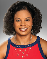 Tamara Fuller-Eddins, MD   OB/GYN - Sioux Falls, South Dakota