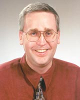Timothy Wenstrom PSYD Pediatrics Child & Adolescent Psychology Fargo ND