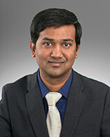 Ashish Regulagadda MD Nephrology Fargo ND
