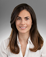 Carla Grossoli MD Pediatrics Fargo ND