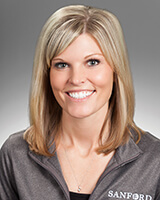 Casey Meier DPT Physical Therapy Watertown SD