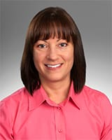 Catherine Shelton MAPT Physical Therapy Bemidji MN