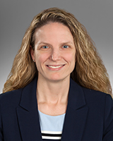Christina Lankhorst, MD