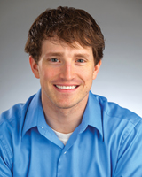 David Farder DPT Physical Therapy Bemidji MN