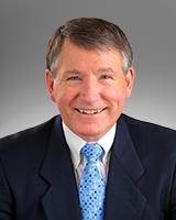 Gregory Orson, MD | Orthopedic Surgery - Fargo, North Dakota