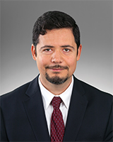 Ismail Bekdash MD Interventional Cardiology Fargo ND