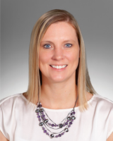 julie-tobkin-family-medicine-new-york-mills-minnesota
