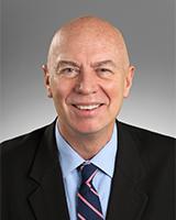 Richard Lewis, DO | OB/GYN - Aberdeen, South Dakota | Sanford Health