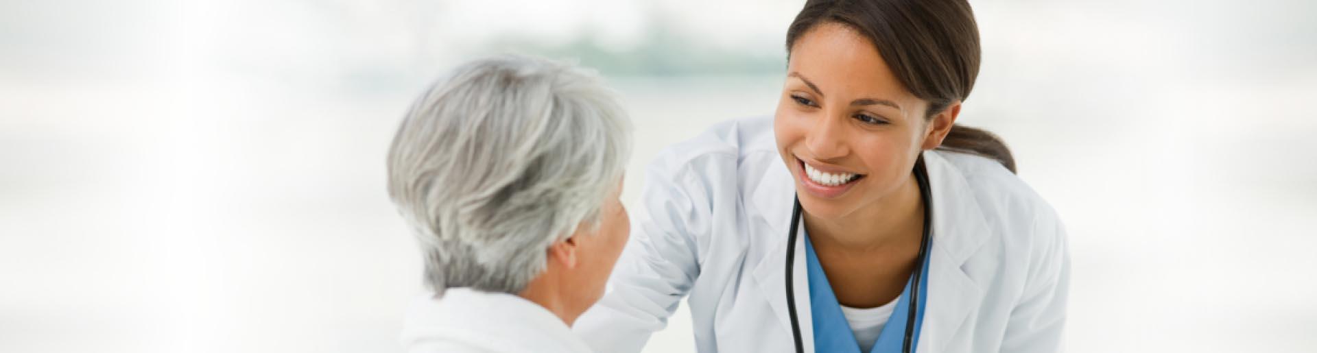 Sanford Health: Health Lives Here