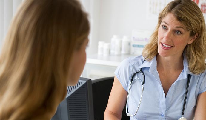Pediatrics (Children's Health) | Sanford Health | SD, ND, MN, OK